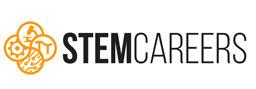 www.stemcareers.com